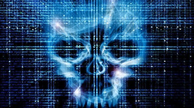 یک آسیبپذیری امنیتی بزرگ در هسته وردپرس بیش از ۳۵۰ هزار سایت مبتنی بر وردپرس را در خطر قرار داد